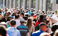 В 2015 году14% общего числа въехавших в Болгарию мигрантов - граждане России