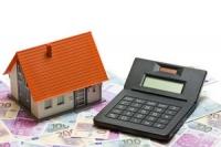Болгария заняла 7 место среди 29 стран Европы с доходностью от инвестиций в недвижимость
