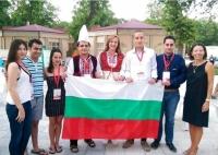 Более половины болгар, которые учились за границей, вернулись в Болгарию