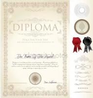 В Болгарии отменили легализацию дипломов из ВУЗов стран-участниц Лиссабонской конвенции