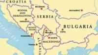 Интеграция стран Западных Балкан