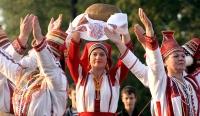 Въезд в Болгарию с 1 мая 2021 года