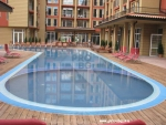 Недорогие квартиры в Болгарии - квартиры в Солнечном Береге