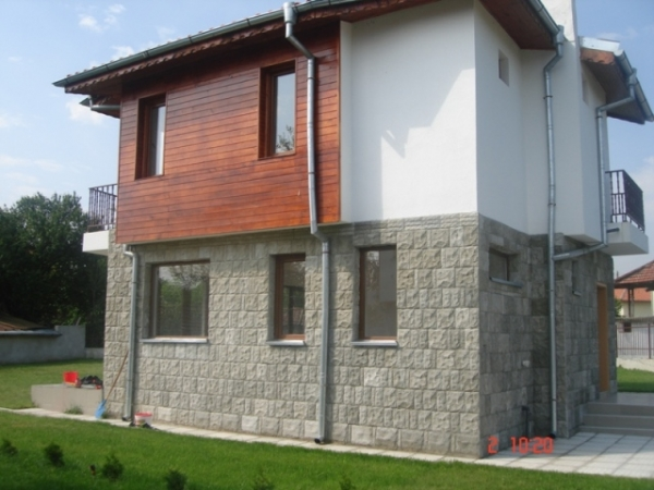 Недвижимость в Болгарии отзывы