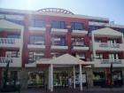 продажа отеля на солнечном береге