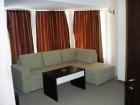 отель форум - комната