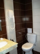 Продажа отеля на Солнечном береге в Болгарии.