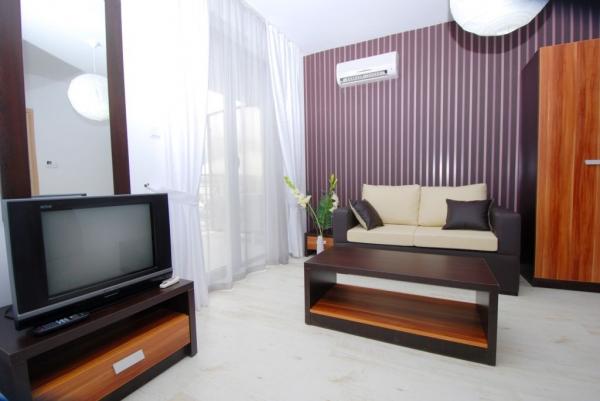 Недвижимость в батуми - 9 МАЯ В БАТУМИ