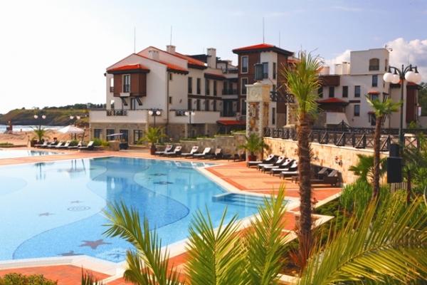 Купить недвижимость в Болгарии недорого - цены на дома