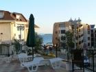 квартира у пляжа в Болгарии