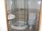 Квартиры на море в Болгарии - продажа недвижимости в Святом Власе