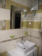 Недвижимость у моря - квартиры в Поморье