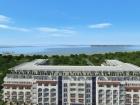 квартиры с видом на море в болгарии