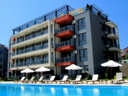 выгодная недвижимость в болгарии