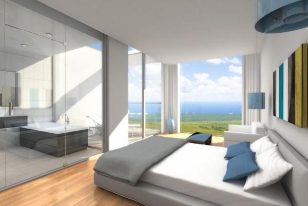 Купить квартиру в Болгарии, Несебр - Купить квартиру