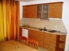 меблированые квартиры на продажу