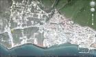 Недвижимость на море в Болгарии - продажа квартир Святом Власе