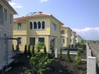 Дома и квартиры на продажу в Поморье