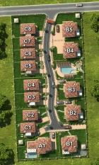 недвижимость в поморье на продажу