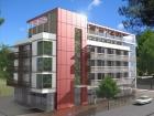 недвижимость в Болгарии новостройки