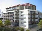 недвижимость Болгарии новое