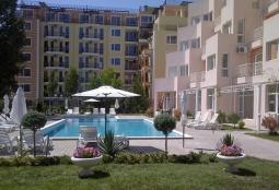 квартиры в болгарии - дешево