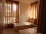 Продажа квартиры в Болгарии от застройщика