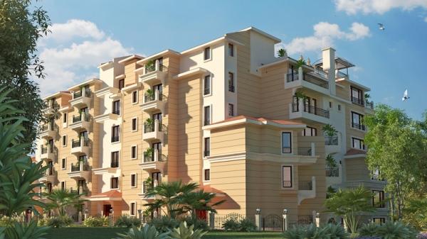 Где купить недвижимость: в Болгарии или в Венгрии?