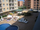 недвижимость на море в Болгарии на Солнечном берег