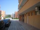 Продажа квартир с одной спальней на Солнечном берегу в Болгарии