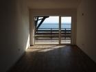 дом с морской панорамой