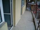 Трехкомнатная квартира на продажу в Болгарии