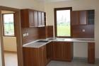 Недвижимость болгарии - распродажа