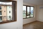 апартаменты на продажу в Болгарии