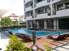 Купить квартиры, апартаменты в Болгарии, продажа недорого