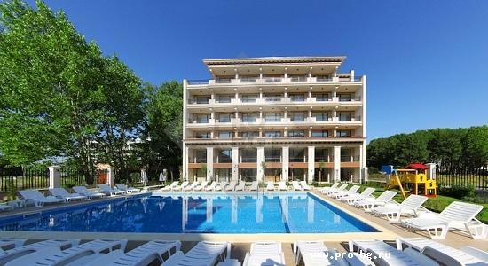 Греция аренда квартиры на длительный срок