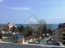 квартиры в Болгарии продажа