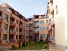 апартаменты в жилом комплексе Универсал