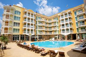 Вилла лазович черногория будва