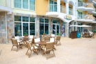 аренда на море в болгарии