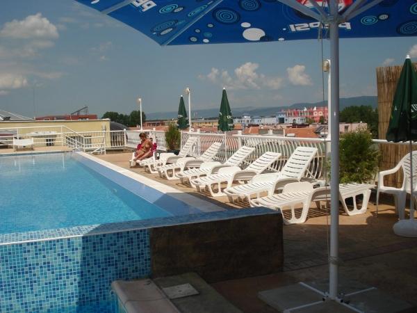 Апартаменты болгария продаю