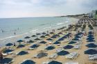Купить квартиру в Болгарии - недвижимость в Несебре.