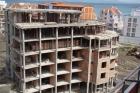 квартира в Болгарии недорого