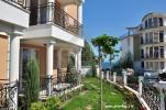 недвижимость в Равде - продажа