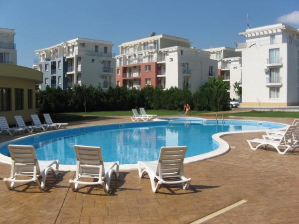 Недвижимость в Бургасе: купить квартиры, дома по выгодной