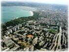 Квартиры на море в Болгарии продажа.