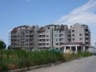 недвижимость на море в Болгарии