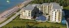 продажа квартир с видом на море в Болгарии