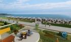 купить квартиру на берегу моря