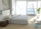 недорогие квартиры на берегу моря в Болгарии